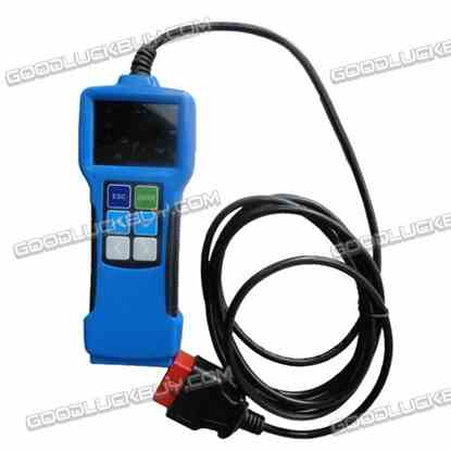 Heavy Truck Diagnostic Tool T71 Scan Tool Scanner