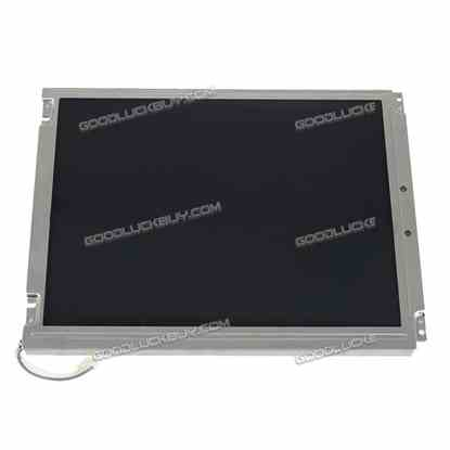 "New Original 10.4"" NEC NL6448BC33-54 LCD Screen Display Panel for Industrial Equipment"