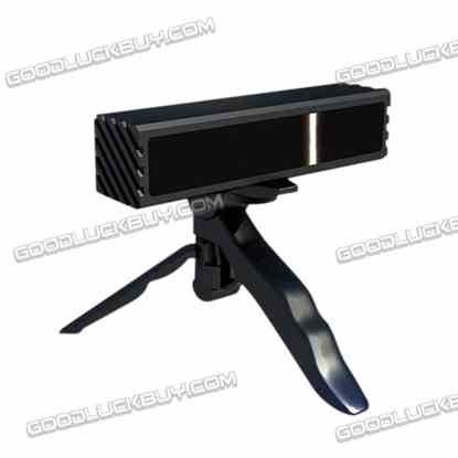 High Precision Handle 3D Scanner 3D Printer Modeling Scanner Replace Kinect 2.0
