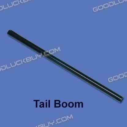 Walkera V120D05 Parts HM-V120D05-Z-09 Tail Boom
