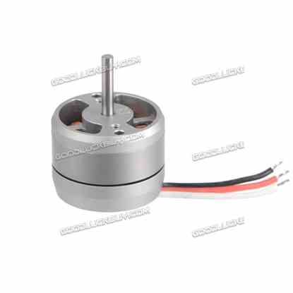 DJI Spark Spare part Bare Motor for DJI Spark Drone Quadcopter