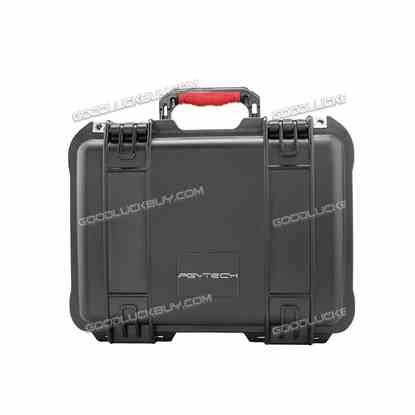 PGYTECH Safety Carrying Case Waterproof Box for DJI Spark Drone Accessories