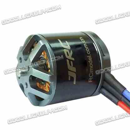 JFRC U2216 KV800 Brushless Motor CW/CCW for RC Mini Quadcopter Multicopters