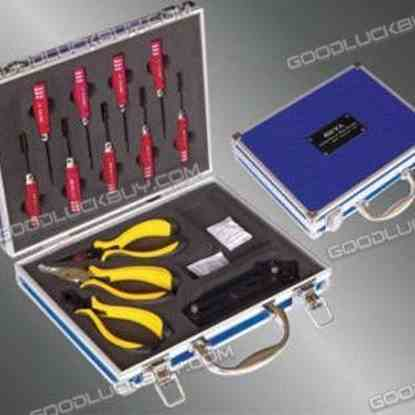 Rc Helicopter tool for walkera ,esky,Trex 450 500 600