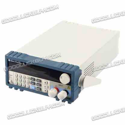 M9710 USB Programmable DC Electronic Load 150W 110/220V