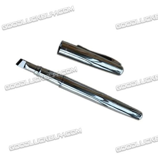Pen-type Fiber Optic Cutting Pen Scribe Tungsten Carbide