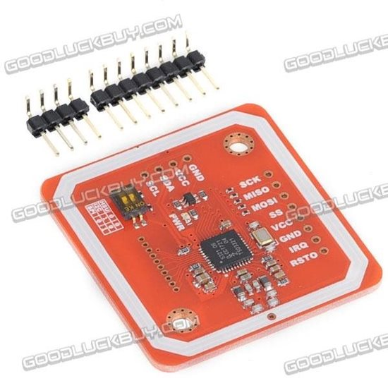 PN532 NFC RFID V3 Near Field Communication Module Android System Support