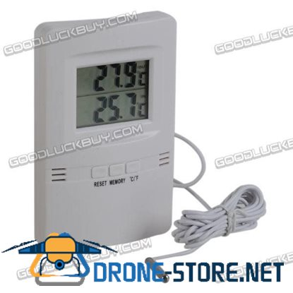 HX-210 Digital Thermometer for Household Application