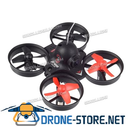 LiDiRC L10 2.4Ghz 0.3MP Wide Angle HD Camera RC Quadcopter Drone Wifi FPV RC Drone