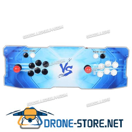 Picture for category Gaming Devices