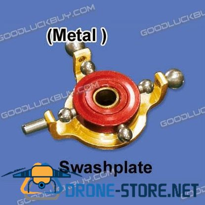 Walkera V200D01 Parts HM-V200D01-Z-15 Swashplate(Metal)