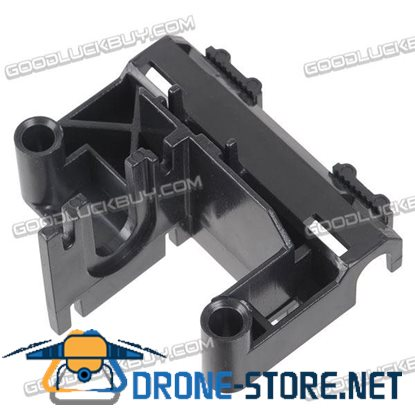 3D Printer MKBOT Printer Plastic Carriage Frame Set Y-Axis Right Assembly Kit No.MP2416