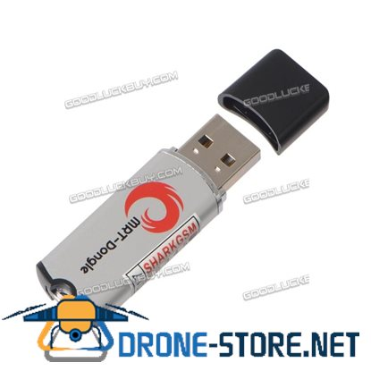 MRT Dongle For Meizu Flyme Account for Mx4pro/mx5/m1/m2/m1note/m2note/m2s