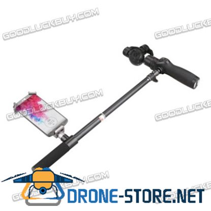 94cm Extension Stick Rod for DJI OSMO Handheld Gimbal