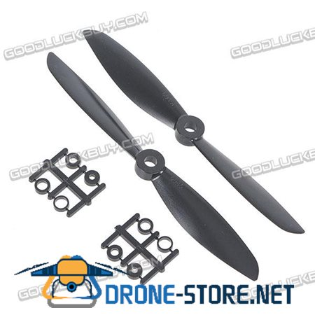 Picture for category Propellers