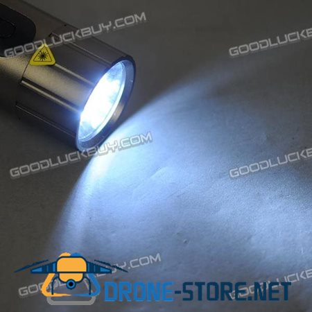 Picture for category Flashlights&Torch