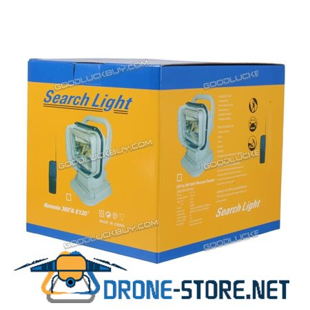 Picture for category Specialty Lights