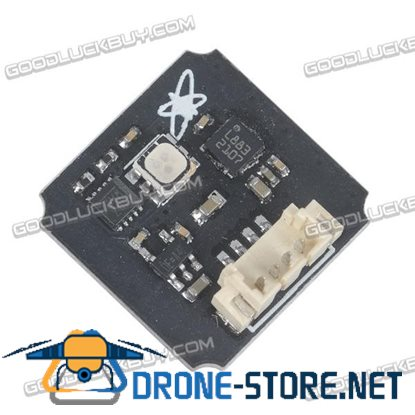 External Digital Compass with LED for RC Model Flight Controller APMPRO PIX Mini Cable