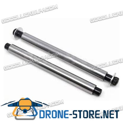 Feathering Shaft for VWINRC T-REX 600ESP RC Helicopter