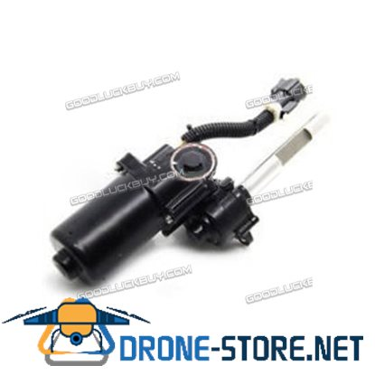 9L7Z16A507A For Ford Expedition EL XL XLT 5.4L Front Left Running Board Motor