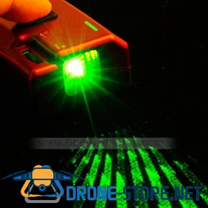 5mW 532nm Green Beam Light Show for Entertainment Dance Party