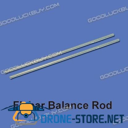 Walkera LAMA3 Parts HM-LAMA3-Z-13 Flyber Balance Rod