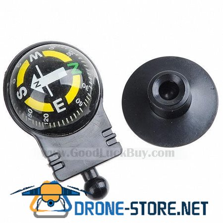 Picture for category Compass / Thermometers