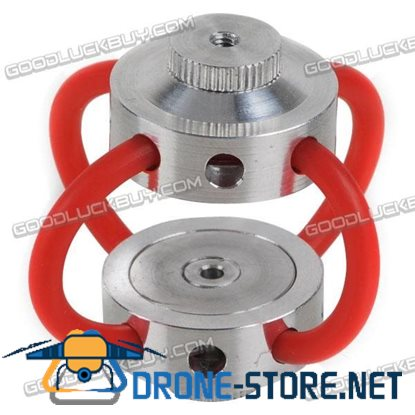 Anti Vibration Damper for FPV Aerial Photography