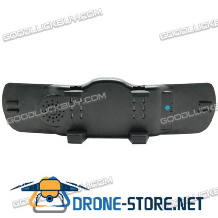 Picture for category FM Transmitter/Bluetooth