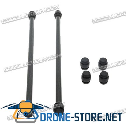 DJI S900 Folding Hexacopter Part 20 Landing Skid Rod