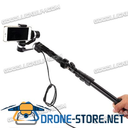 Extension Rod Retractable Bar for Z1-Smooth C/Z1-Pround Handheld Gimbal