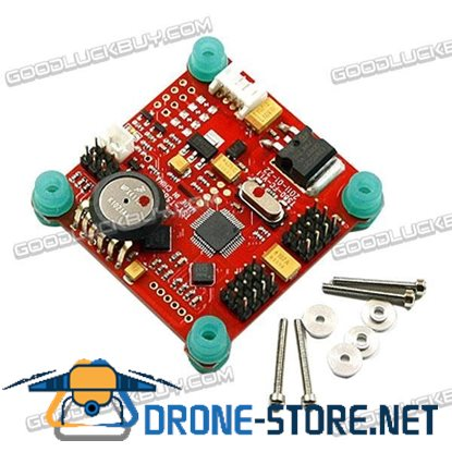 LotusRC T580 FC Flight Control Controller for T580 Quadcopter Multicopter New Protocol