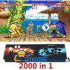 New 2020 In 1 Pandora's Box 5S HDMI Multiplayer Arcade Game Console Video Games