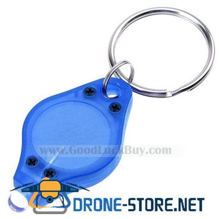 Picture for category LED Keychains
