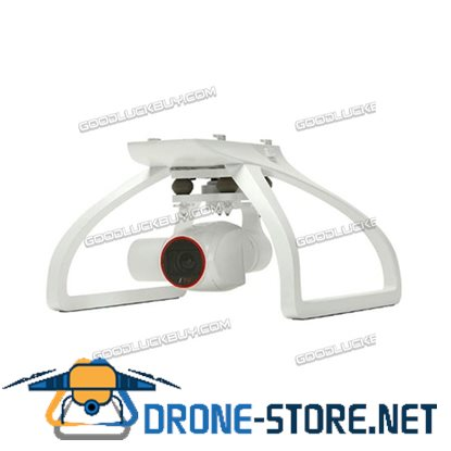 JYU Hornet S Drone Quadcopter's Gimbal with 12.4MP HD Camera Module