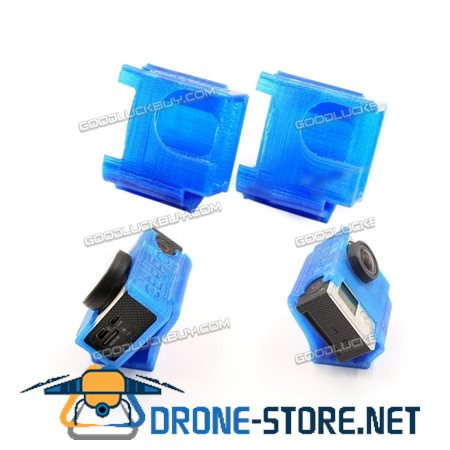 Picture for category Gopro&Accessories