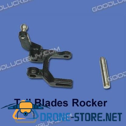 Walkera V120D05 Parts HM-V120D05-Z-15 Tail Blade Controlling Set