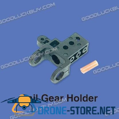 Walkera V120D01 4G6 HM-4G6-Z-25 Tail Gear Holder