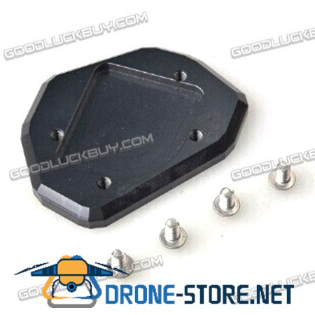 Picture for category Gadgets & Auto Parts