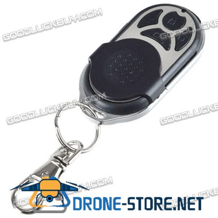 Picture for category Replacement Keys and Remotes