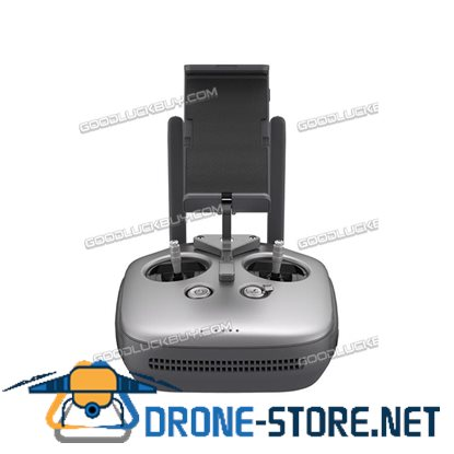 DJI Inspire 2 Remote Controller Dual Remote Control Support with HDMI Output Unobstructed