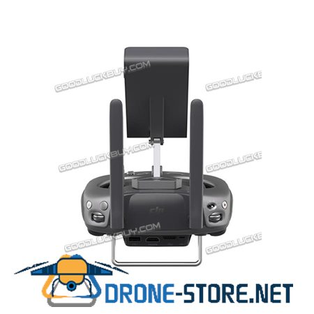 Picture for category DJI Multicopter