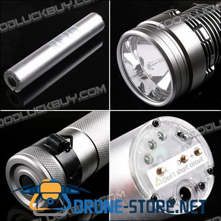 Picture for category Xenon Lights
