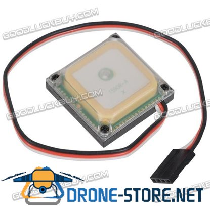 10Hz FY-GPS for DOS 5V Flight Control Board Multicopter