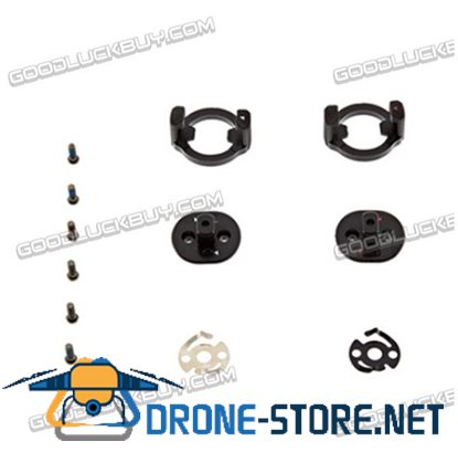1345T Propeller Quick-Release Installation Kit for Inspire 1 Series