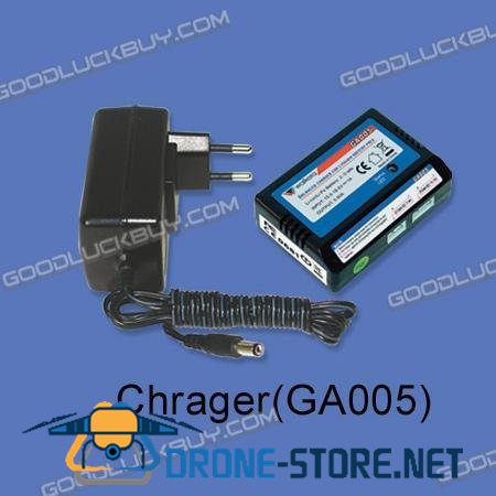 Picture for category Walkera LM400D Parts