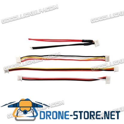 Walkera Rodeo F150 Quadcopter Spare Parts Transfer Cable 150-Z-26