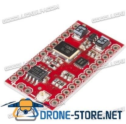 Mini Signal Generator Shield Sine/Square/Triangle Wave Generate Board