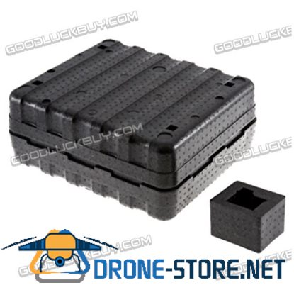 Inner Container for Inspire 1 Series Quadcopter Plastic Suitcase