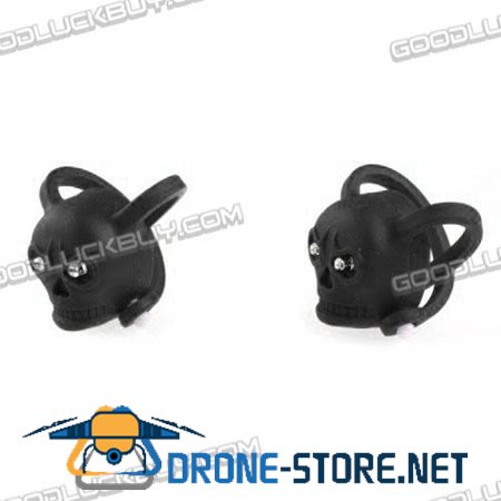 Picture for category Bike Lights